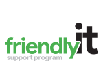 friendlyIT